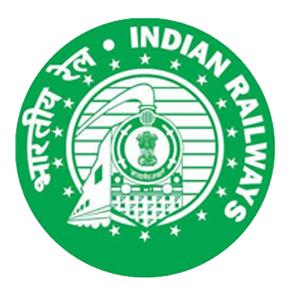 Railway tenders in bangalore dating 6